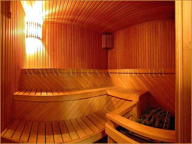 http://www.7nebo.crimea.ua/images/sauna_parilka.jpg